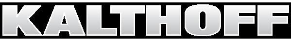 Kalthoff | Doppelboden - Anlagen